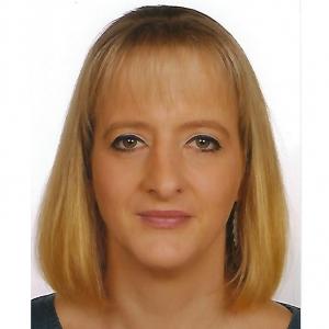 Tanja Maramsky