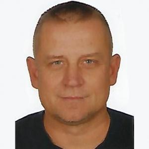 Dirk Maramsky