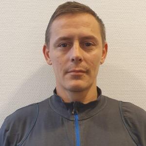 Riccardo Weyda-Keller